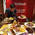 Menu Terbaru Tony Roma's Malaysia : Lamb Lover's Platter
