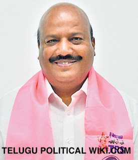 Narasimha Reddy Vemireddy