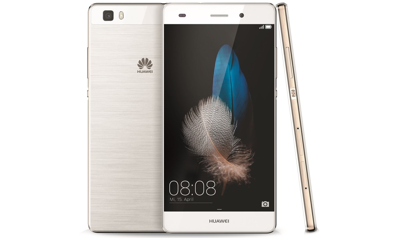 how to update huawei p8 l13 to stock b181 android 5 0 lollipop firmware. Black Bedroom Furniture Sets. Home Design Ideas
