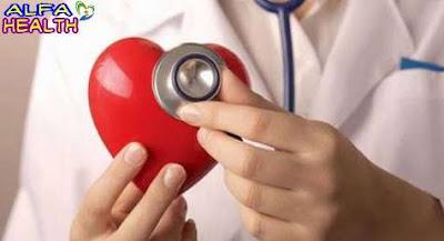 Tips Menjaga Kesehatan dari Penyakit Jantung sanggup terjadi pada semua orang Tips Menjaga Kesehatan dari Penyakit Jantung