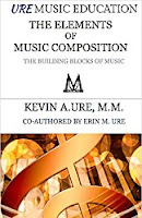 https://www.amazon.com/Elements-Music-Composition-Building-Blocks-ebook/dp/B01N77UYLF/ref=asap_bc?ie=UTF8