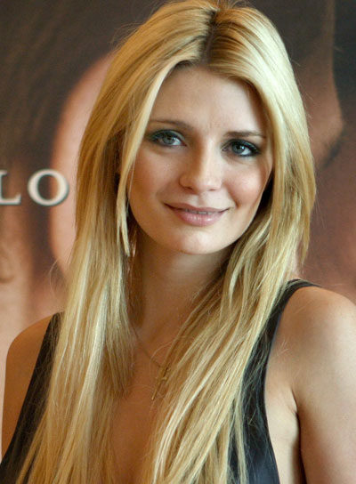 Cool Long Hairstyles For Girls Best Of The Hairstyles