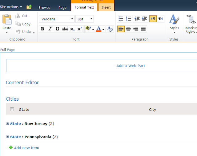 system codepage sap pdf