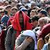 Λάρισα: Σε 70 διαμερίσματα θα εγκατασταθούν έως και 420 πρόσφυγες