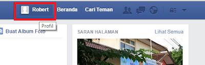 Cara Membuat Facebook Beserta Settingan Dasarnya