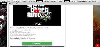 free pc games download