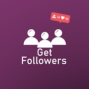 real followers mod apk
