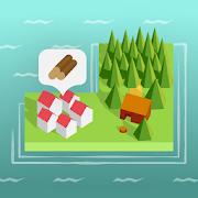 Puzzle Pelago APK v0.9.6