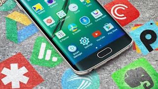 كيفية, تثبيت, التطبيقات, من, خارج, المتجر, Google ,Play