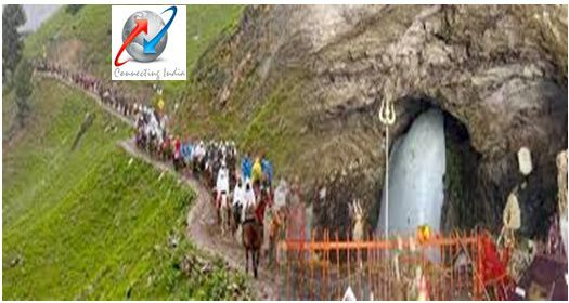 Amarnath Yatra 2019: BSNL Preloaded SIM card for Sri Amarnath Yartries