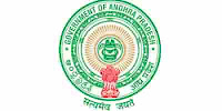 DME Andhra Pradesh Vijayawada 1184 GDMO &Other posts Recruitment Apply online,dme andhra pradesh new job notification