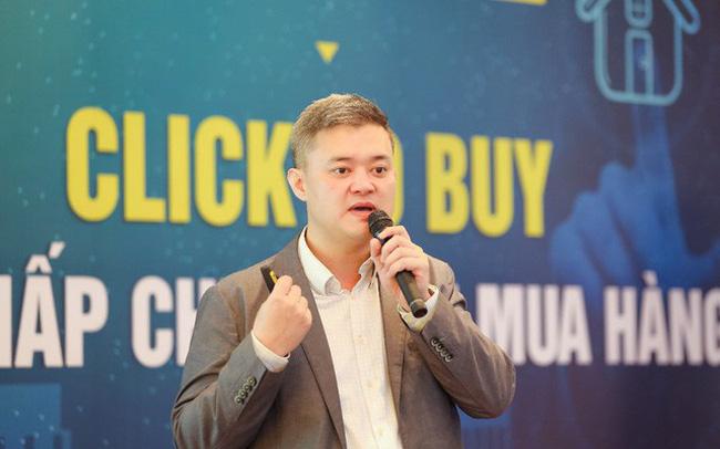 Nhà đầu tư Hà Nội cần lưu ý khi mua BĐS tại TPHCM năm 2018