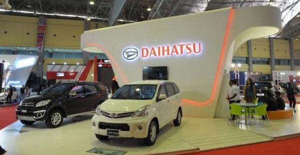 Daihatsu Indonesia, Merek Spesialis Jualan Mobil Murah