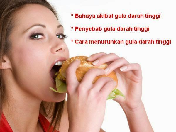 Diet, Cara Efektif Mengobati Penyakit Darah Tinggi
