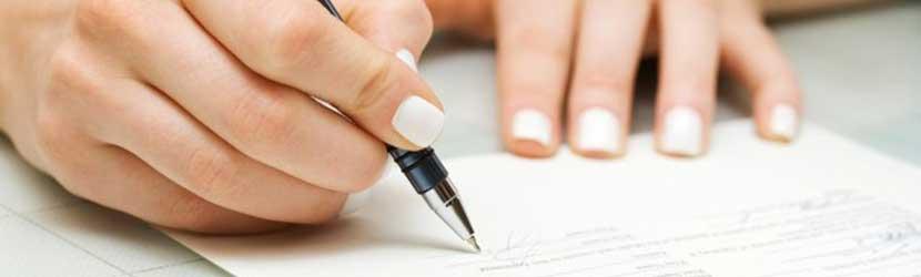 Contratto Intersettoriale Commercio, Terziario e Turismo