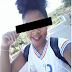 Pai esfaqueia a própria filha em Piritiba