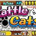 تحميل لعبة القطط The Battle مهكرة بأحدث إصدار