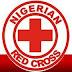 Nigerian Red Cross Society NRCS 2020 Recruitment
