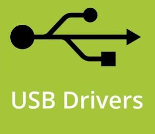 Il existe deux types de fichiers de pilote USB LG, l'un consiste à transférer des fichiers entre votre téléphone et votre ordinateur Windows et l'autre à flasher votre smartphone par ordinateur