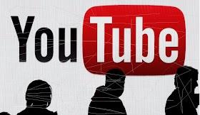 YouTube still involved in a controversy of child pornography