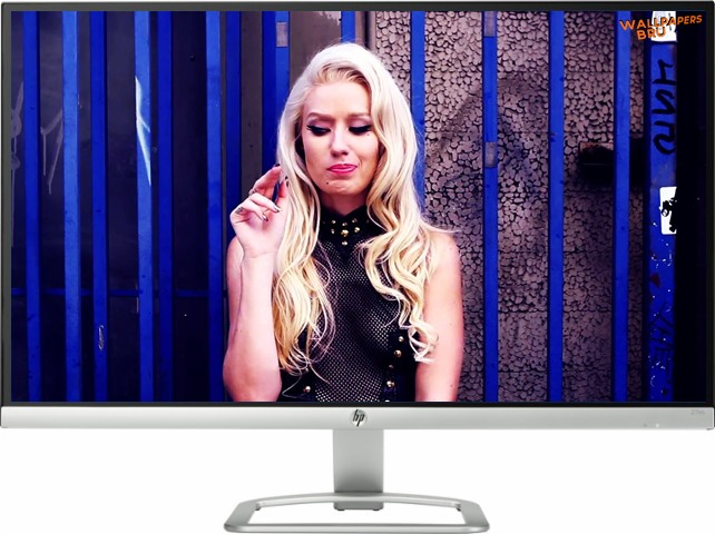 Desktop Wallpapers HD