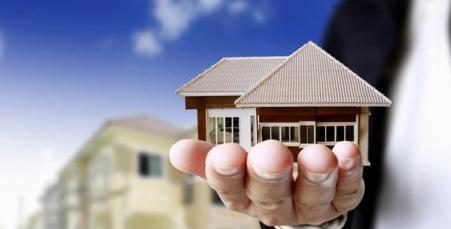 cara agar pengajuan KPR disetujui bank