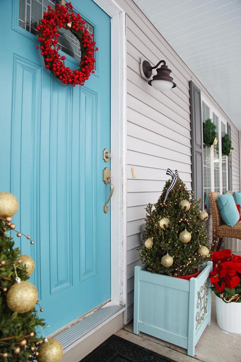 Iheart Christmas.Iheart Organizing Iheart Christmas Home Tour 2013