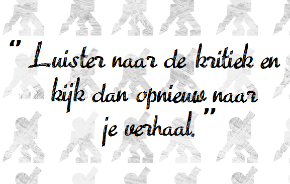 Citaten Schrijven : Quotes and pics for facebook just b use