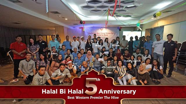Harga+Hotel+Jakarta+Timur+Dekat+Halim