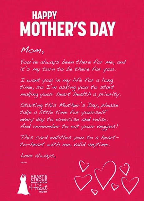 Happy Mothers Day Cards 2016