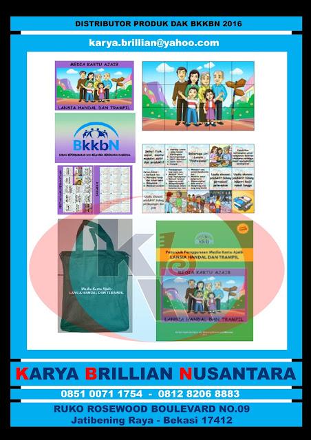 distributor produk dak bkkbn 2016, produk dak bkkbn 2016, lansia kit 2016, genre kit 2016, kie kit 2016, iud kit 2016, implant removal kit 2016, bkb kit 2016,