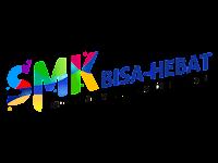 SMK BISA HEBAT