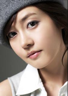 Foto Foto Artis Korea