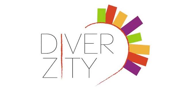 Diverzity, la plataforma de contenidos online, se presenta en Madrid