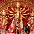 Essay of Durga Puja