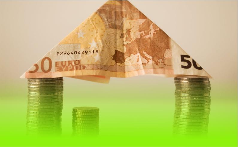 Cara Mengembangkan Uang Dengan Bisnis Online Agar Uang Tidak Berhenti Dan Terus Bertambah