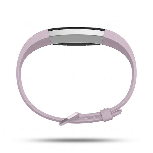 Pulsera_de_actividad_Fitbit