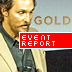 Matthew McConaughey introduces his latest outstanding film GOLD