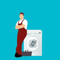 technicien micro onde lave linge mica