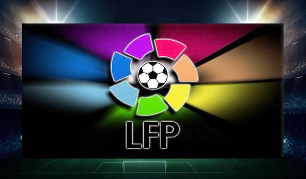افضل 5 اهداف في الجوله 4 من الدوري الاسباني 2019 / 2020