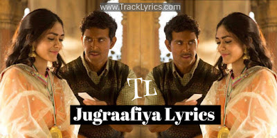jugraafiya-lyrics