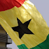 Ghana passes Law 'To Evict Ministers'