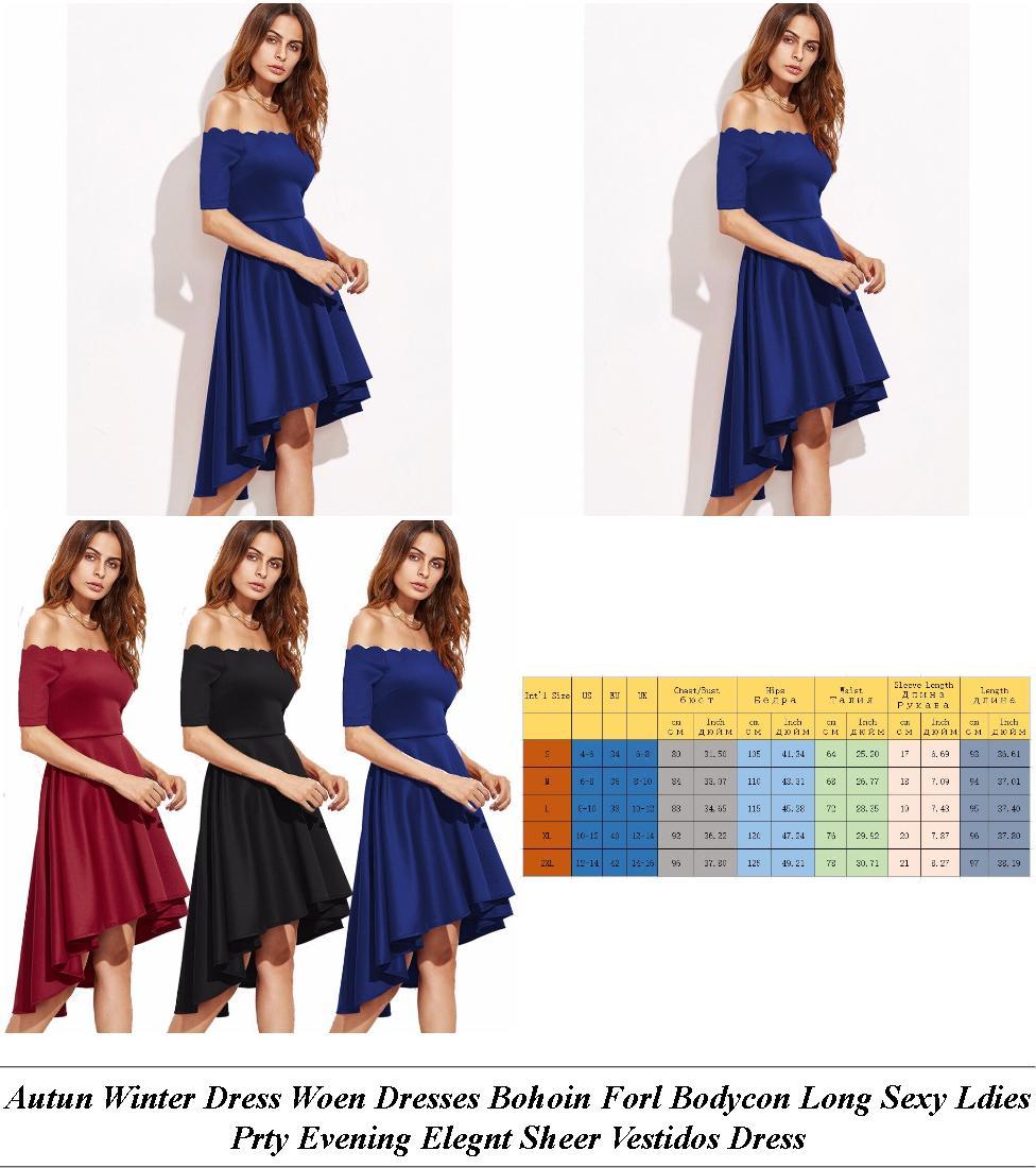 All Dressed Pizza Definition - On Sale At Walmart - Girl Dress Shops Online