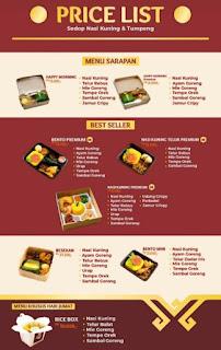 daftar-menu-dan-harga-sedop-nasi-kuning