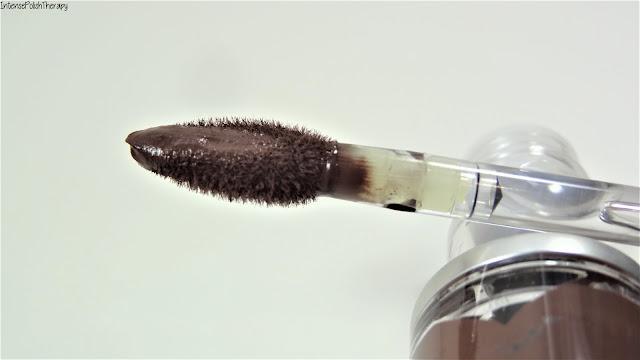 Mac Cosmetics Retro Matte Liquid Lipstick | Ess-Presso