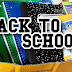 Texas Tech hosting 20th annual Back to School Fiesta