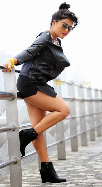 Rekha Sexy Video Song