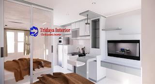 design-interior-apartemen-bintaro-icon