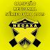Nos pênaltis, Necaxa leva pela 1ª vez o Campeonato Regional