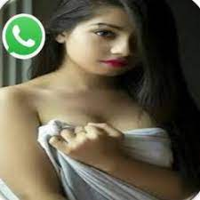 Desi sexy girls mobile numbers for whatsapp chat | Apk's Online